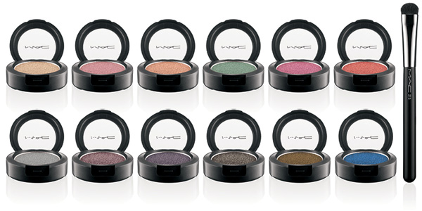 MAC-Fall-2013-Pressed-Pigments
