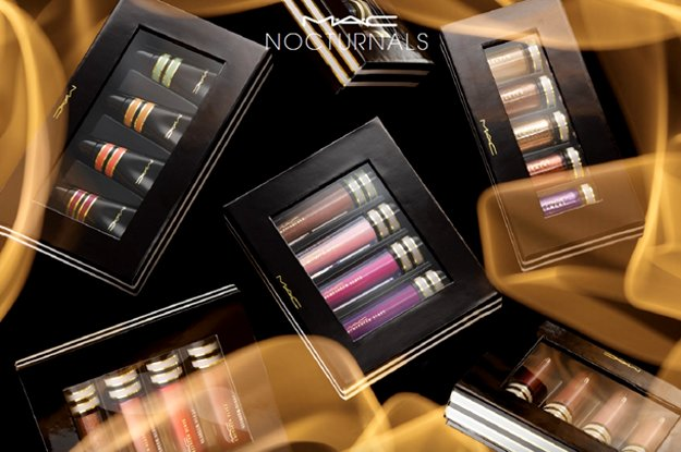MAC_Nocturnals_Holiday_2013_Collection_content