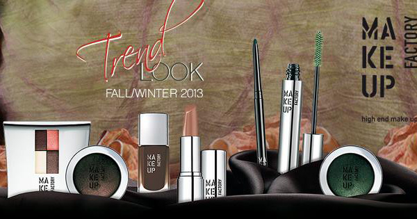 Make-Up-Factory-Fall-Winter-2013-Makeup-Collection-2