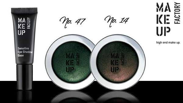 Make-Up-Factory-Fall-Winter-2013-Makeup-Collection-3