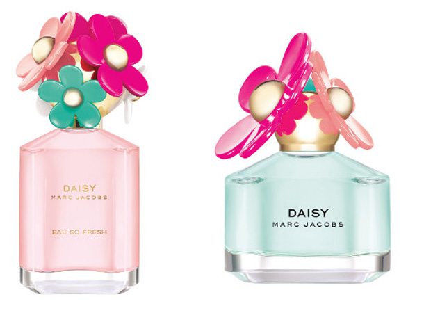 Marc-Jacobs-Daisy-Delight-Duo-2014