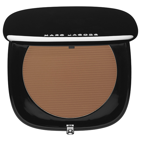 Marc-Jacobs-Fall-2013-Makeup-Collection-10