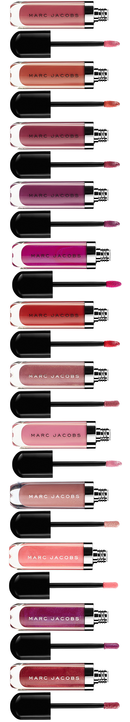 Marc-Jacobs-Fall-2013-Makeup-Collection-15