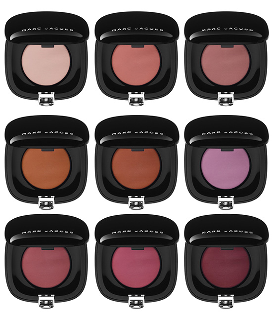 Marc-Jacobs-Fall-2013-Makeup-Collection-2