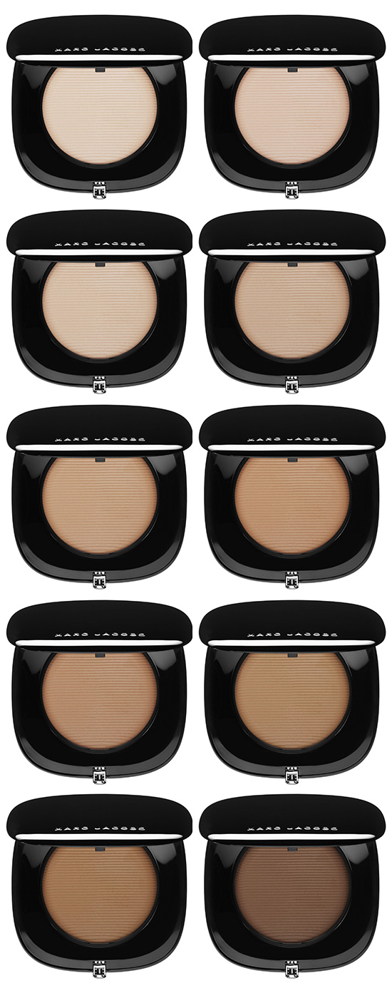 Marc-Jacobs-Fall-2013-Makeup-Collection-3