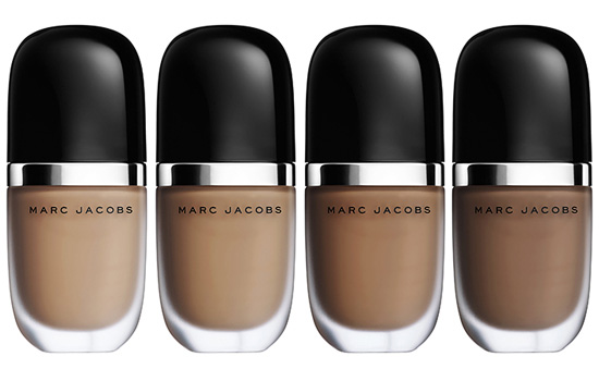 Marc-Jacobs-Fall-2013-Makeup-Collection-8