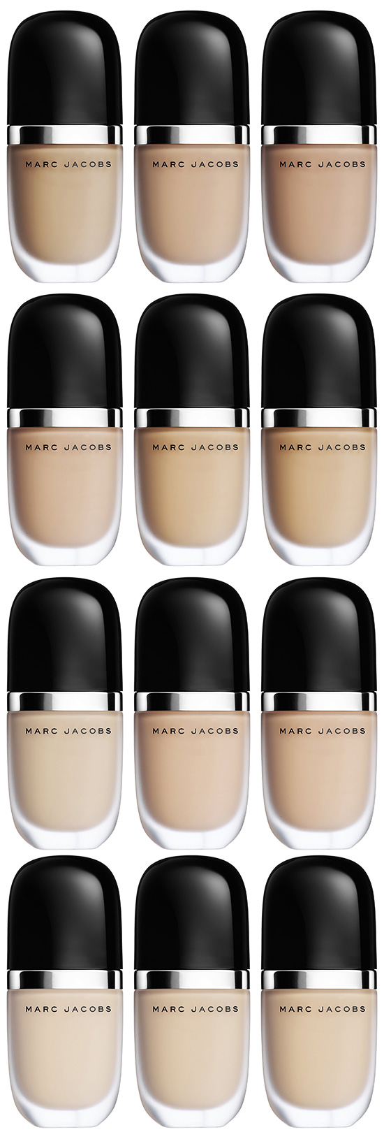 Marc-Jacobs-Fall-2013-Makeup-Collection-9