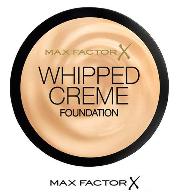Max-Factor-Whipped-Creme-Foundation-Promo
