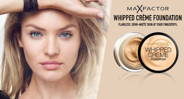 Max-Factor-Whipped-Creme-Foundation-Promo1