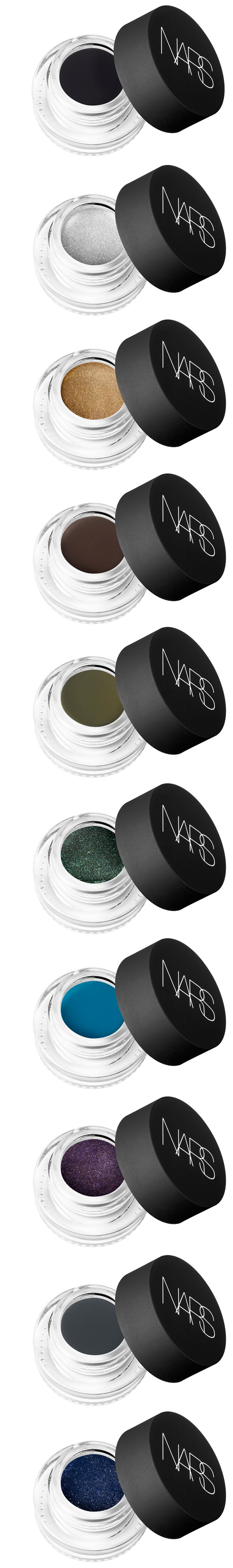 NARS-Fall-2013-Eye-Paint-Collection-3