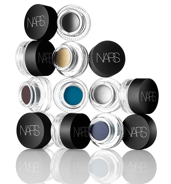 NARS-Fall-2013-Eye-Paint-Collection