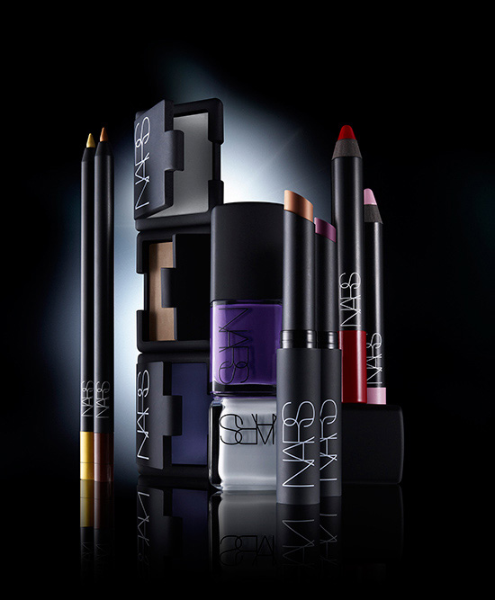 NARS-Fall-2013-Makeup-Collection-1