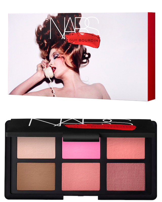 Nars-Guy-Bourdin-Gifting-Collection-1