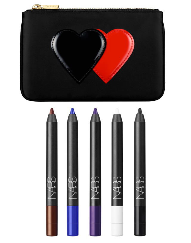 Nars-Guy-Bourdin-Gifting-Collection-10