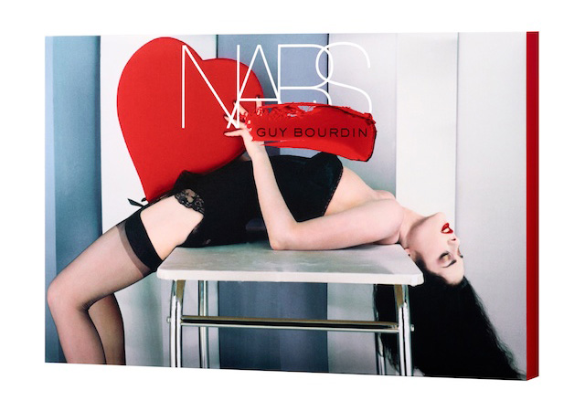 Nars-Guy-Bourdin-Gifting-Collection-3
