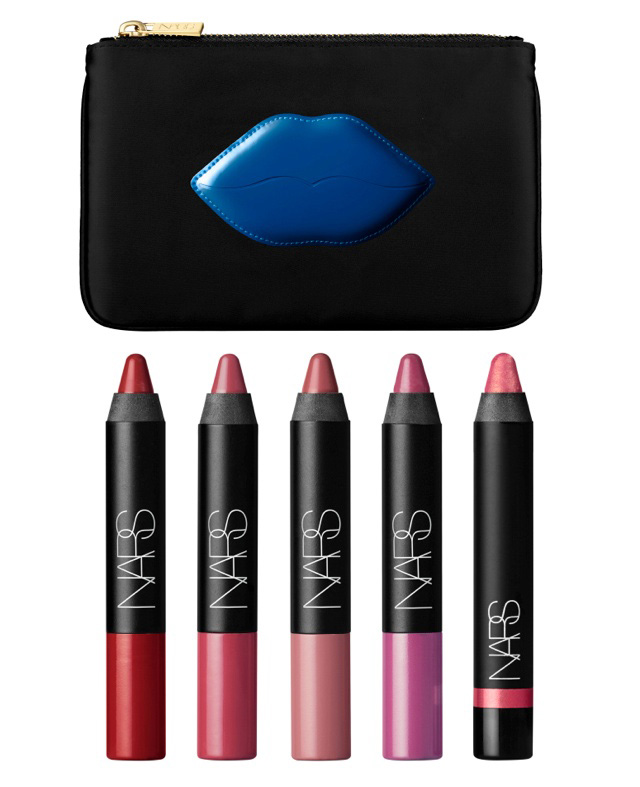 Nars-Guy-Bourdin-Gifting-Collection-4