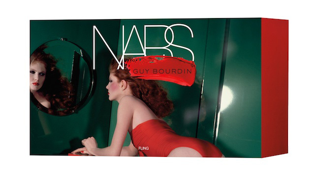 Nars-Guy-Bourdin-Gifting-Collection-5