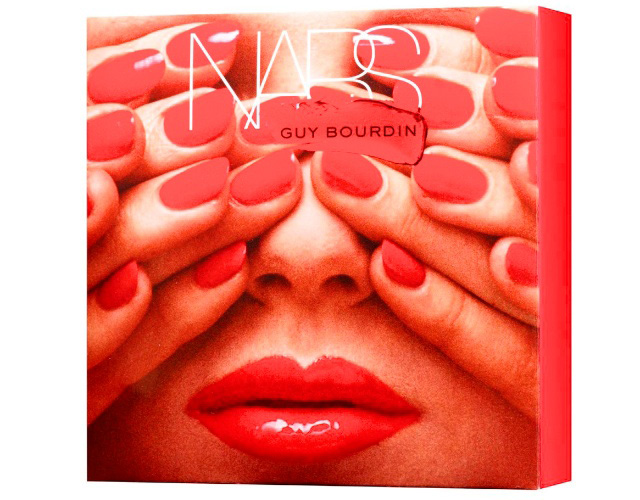 Nars-Guy-Bourdin-Gifting-Collection-7