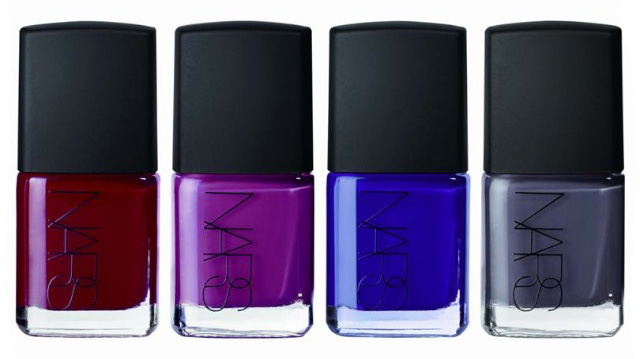 Nars-Guy-Bourdin-Gifting-Collection-8