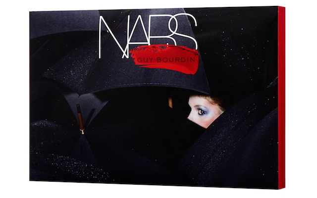 Nars-Guy-Bourdin-Gifting-Collection-9