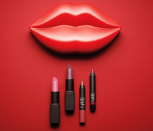 Nars-Guy-Bourdin-Gifting-Collection