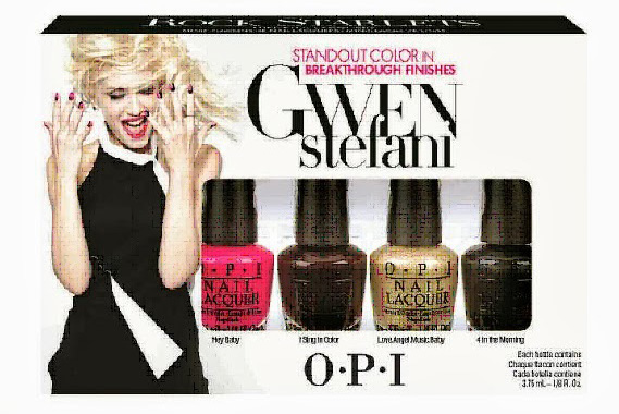 OPI-Gwen-Stefani-Collection-Spring-2014-Promo1