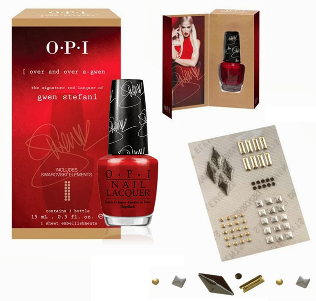 OPI-Gwen-Stefani-Collection-Spring-2014-Promo2