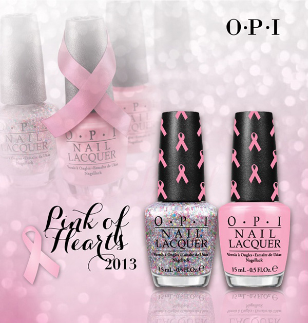 OPI-Pink-of-Hearts-Duo-2013