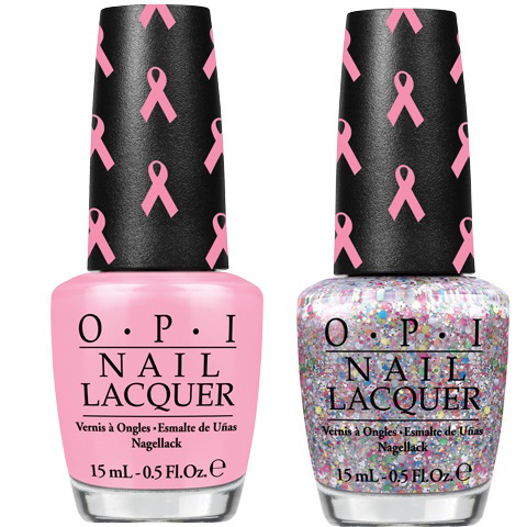 OPI-Pink-of-Hearts-Duo-Winter-2013