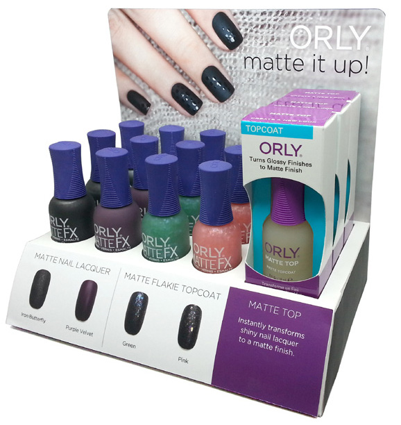 Orly-Matte-It-Up-Collection-Matte-FX-2013-Display