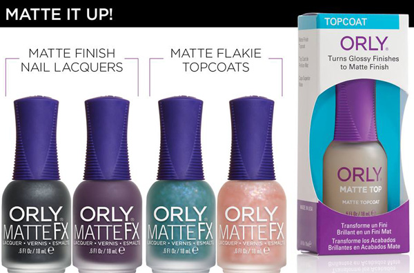 Orly-Matte-It-Up-Collection-Matte-FX-2013