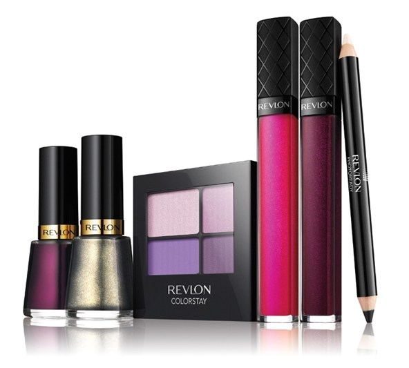 Revlon-AW13-Evening-Opulence-Collection-by-Gucci-Westman_glamour_19aug13_Pr_b_592x888_1