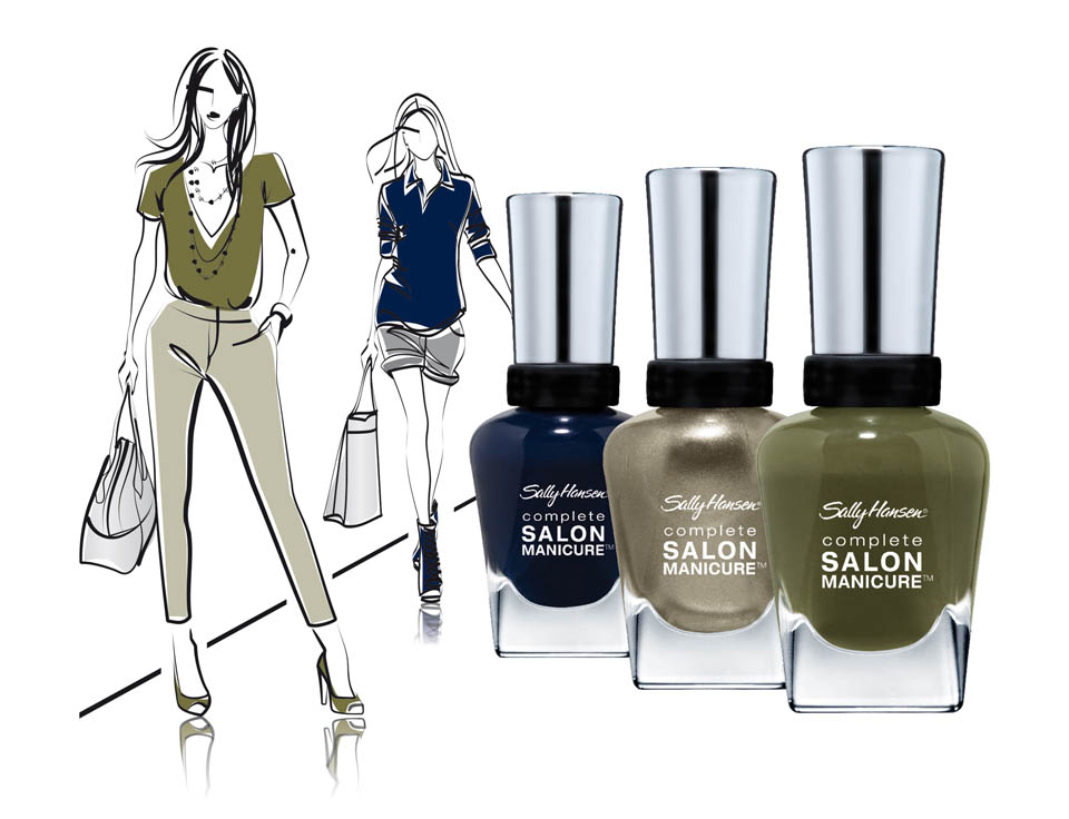 SALLY-HANSEN-Prapal-Gurung-Nail-Polish-Collection-Fall-2013