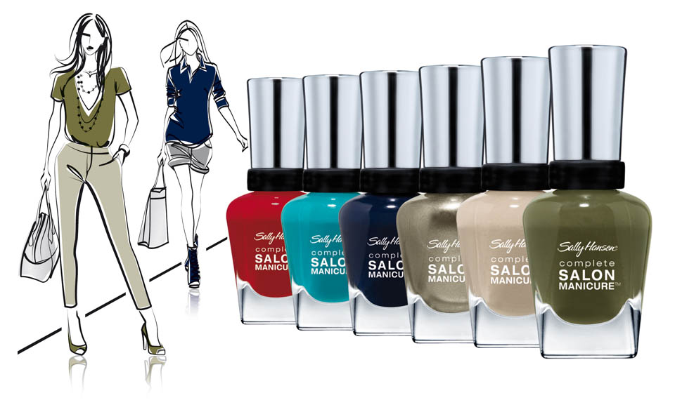 SALLY-HANSEN-Prapal-Gurung-Tracy-Reese-Rodarte-Nail-Polish-Collection-Fall-2013