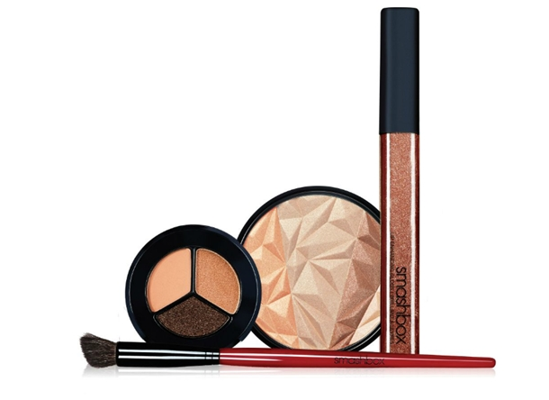 Smashbox-Must-Have-Metallics-Chic-Copper