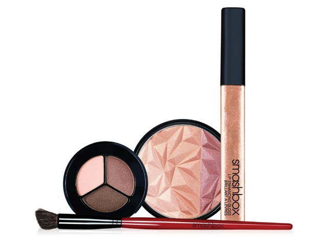 Smashbox-Must-Have-Metallics-Rose-Gold