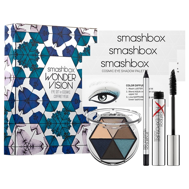 Smashbox-Wondervision-Eye-Set-Cosmic