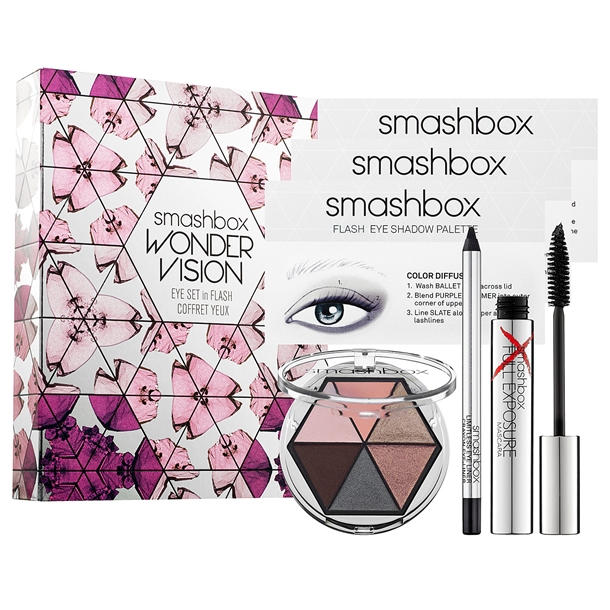 Smashbox-Wondervision-Eye-Set-Flash