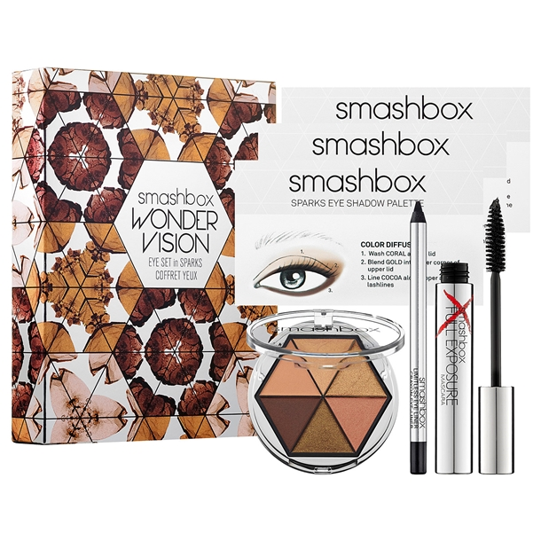 Smashbox-Wondervision-Eye-Set-Sparks