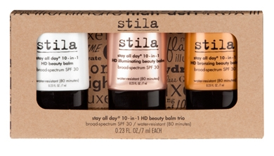 Stila-Makeup-Collection-and-Kits-for-Holiday-2013-palettes-BB-Creams-and-brushes