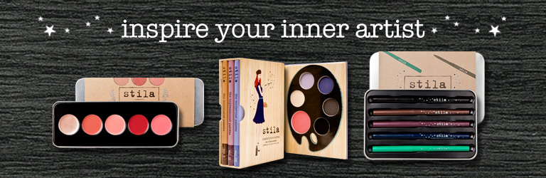 Stila-Makeup-Collection-and-Kits-for-Holiday-2013