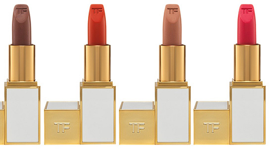 Tom-Ford-2014-Color-Collection-1