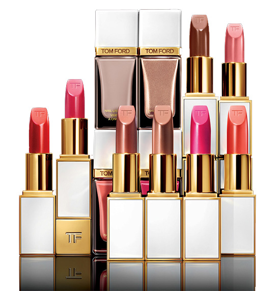 Tom-Ford-2014-Color-Collection