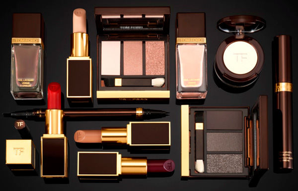 Tom-Ford-Fall-Winter-2013-Makeup-Collection-1