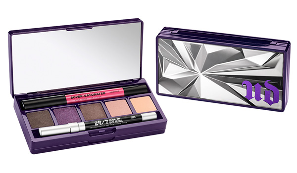 Urban-Decay-Holiday-2013-Palette-1