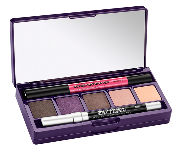 Urban-Decay-Holiday-2013-Palette-2