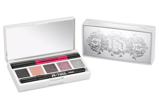 Urban-Decay-Holiday-2013-Palette