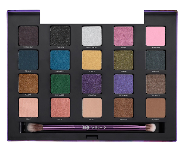 Urban-Decay-Vice-2-Palette-Holiday-2013-Preview