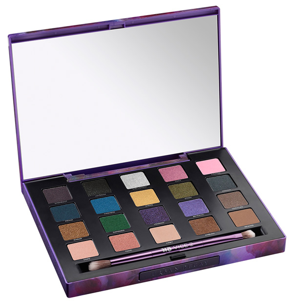 Urban-Decay-Vice-2-Palette-Holiday-2013