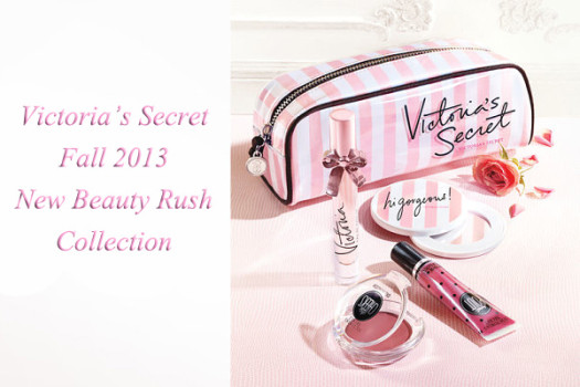 Victoria-Secret-Fall-2013-New-Beauty-Rush-Collection